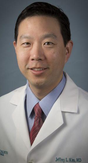 GI Specialists of Georgia Atlanta GA | Physicians